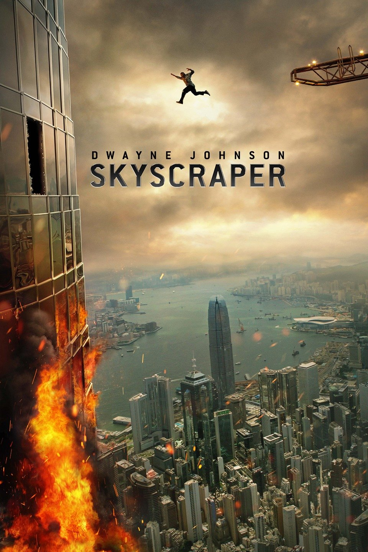 645219 skyscraper v8