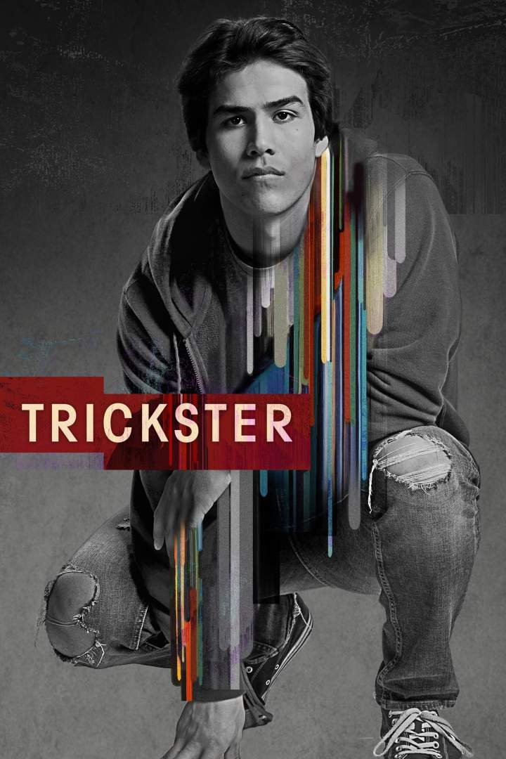 Trickster Season 1 Episode